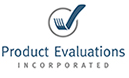 Product Evaluations Logo
