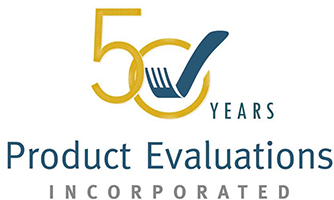 Product Evaluations, Inc.
